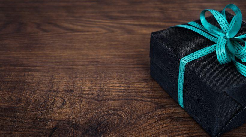 24uur de goedkoopste gadget cadeautips